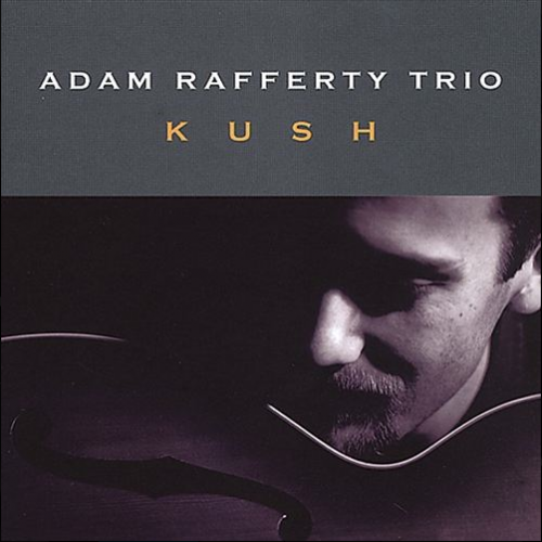 Adam-Rafferty-Kush