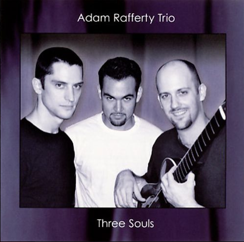 Adam-Rafferty-Three-Souls