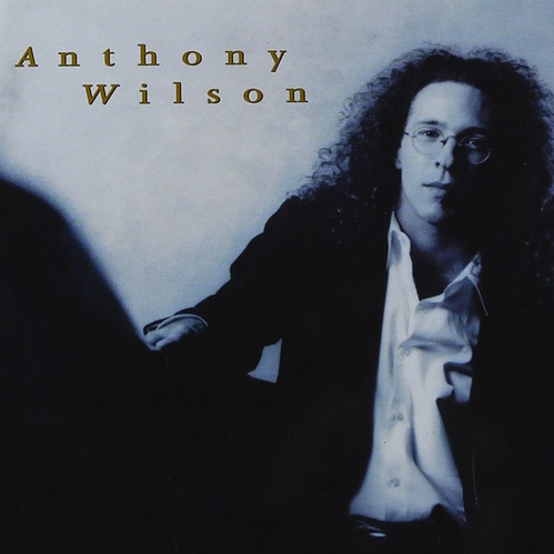Anthony-Wilson-Anthony-Wilson