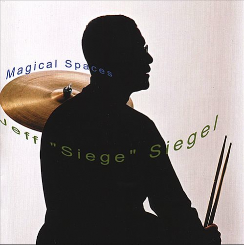 Jeff-Siege-Siegel-Magical-Spaces