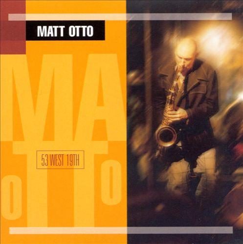 Matt-Otto-53-W-19th