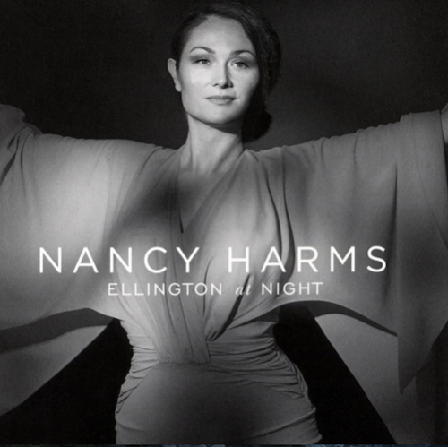 Nancy-Harms-Ellington-At-Night