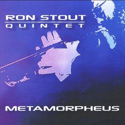 Ron-Stout-Quintet-Metamorpheus