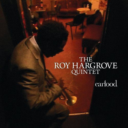 Roy-Hargrove-Earfood