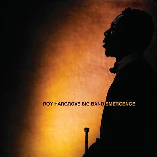 Roy-Hargrove-Emergence