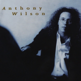 Anthony-Wilson-Anthony-Wilson