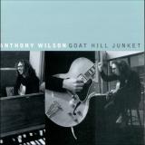 Anthony-Wilson-Goat-Hill-Junket