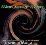 Frank-Rogala-Crimes-Against-Nature