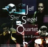 Jeff-Siege-Siegel-Quartet-Live-in-Europe