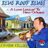 Jon-Erik-Kellso