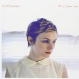 Kat-Edmonson-Way-Down-Low