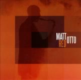 Matt-Otto-Red