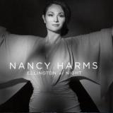 Nancy-Harms-Ellington-At-Night