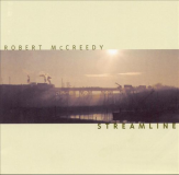 Rob-McCreedy-Streamline