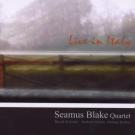 Seamus-Blake-Live-In-Italy