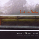 Seamus-Blake-Live-In-Italy