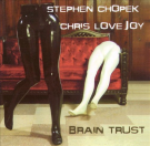 Stephen-Chopek-Chris-Lovejoy-Brain-Trust