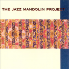 The-Jazz-Mandolin-Project