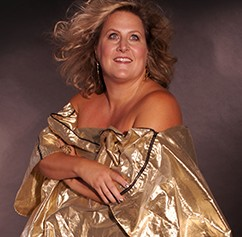 Bridget Everett, Joe's Pub
