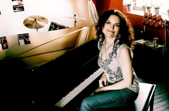 Roberta Gamborini